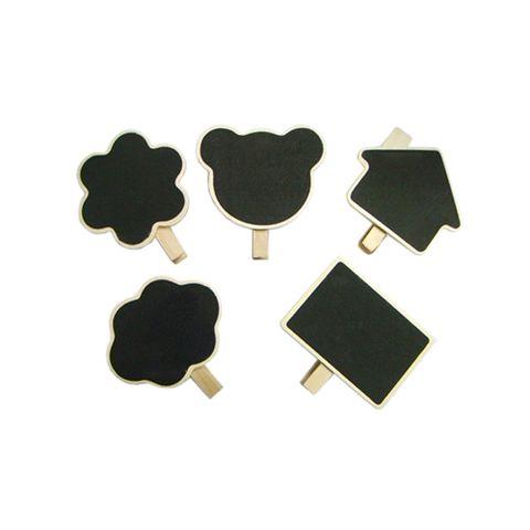 黑板-黑板夾(5款)_500x500.jpg