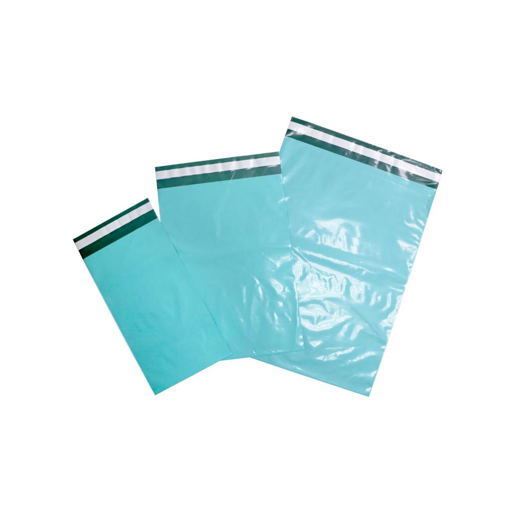 破壞袋綠3-01.png