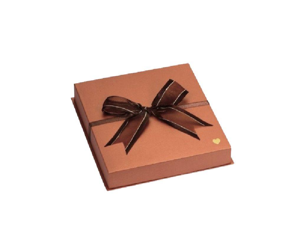 木盒-05.jpg