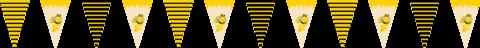 Z06F-0003-12x20cmX12P-蜜蜂串旗.png