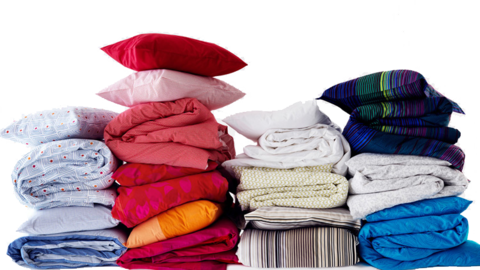 laundry-clothes-png-5.png