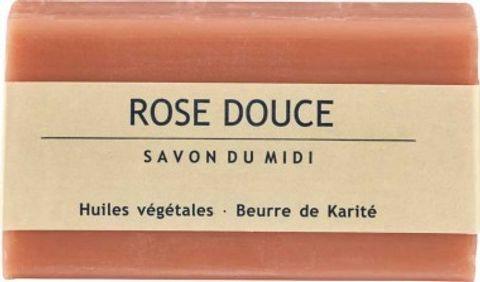 玫瑰乳油木果皂.jpg