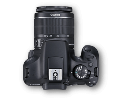 EOS 1300D 8.png