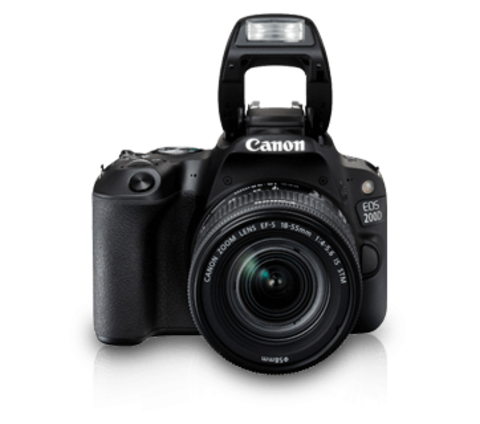 EOS 200D Kit (EF-S18-55 IS STM) 9.png