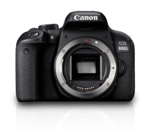 EOS 800D (Body) 1.png