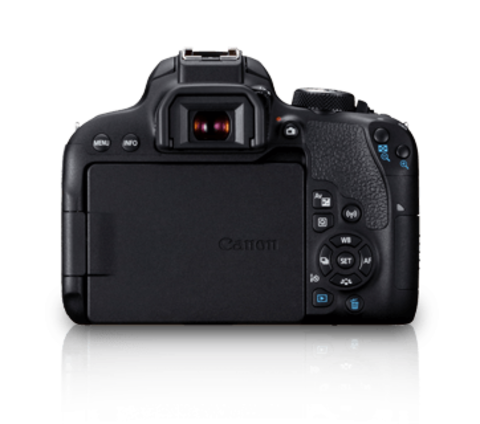 EOS 800D (Body) 7.png