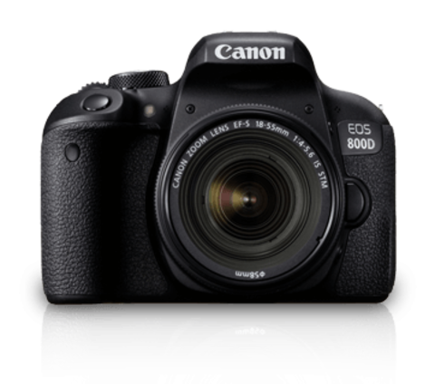 EOS 800D Kit (EF S18-55 IS STM) 1.png