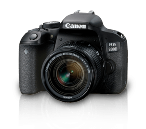 EOS 800D Kit (EF S18-55 IS STM) 8.png