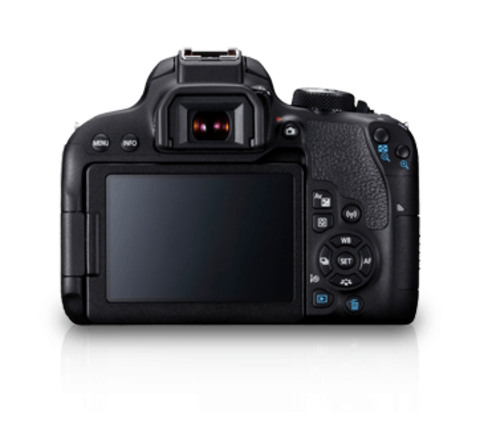 EOS 800D Kit (EF S18-135 IS STM) 8.png