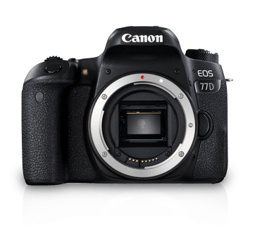 EOS 77D (Body) 1.png