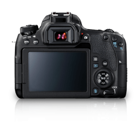 EOS 77D (Body) 7.png