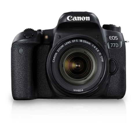 EOS 77D Kit (EF-S18-55 IS STM) 1.png