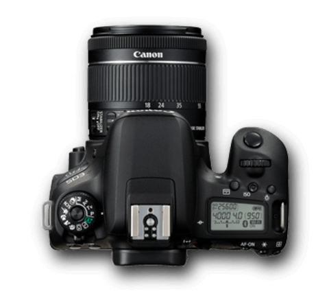 EOS 77D Kit (EF-S18-55 IS STM) 8.png