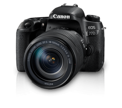 EOS 77D Kit (EF-S18-135 IS USM) 6.png