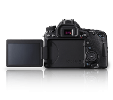 EOS 80D (Body) 7.png