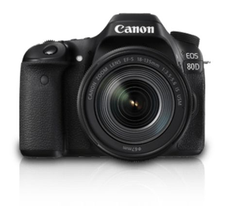 EOS 80D Kit II (EF-S18-135 IS USM) .png