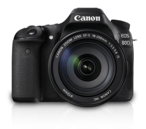 EOS 80D Kit III (EF-S18-200 IS) 1.png