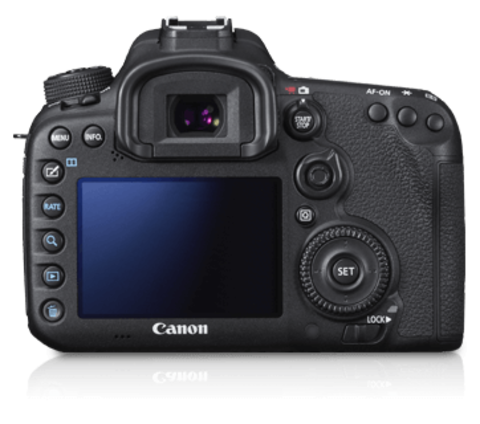 EOS 7D Mark II (Body & W-E1) 3.png