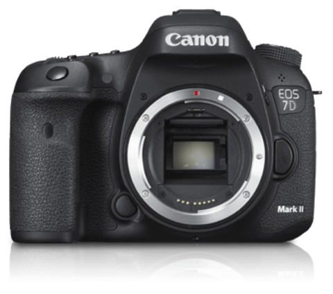 EOS 7D Mark II (Body & W-E1) 5.png
