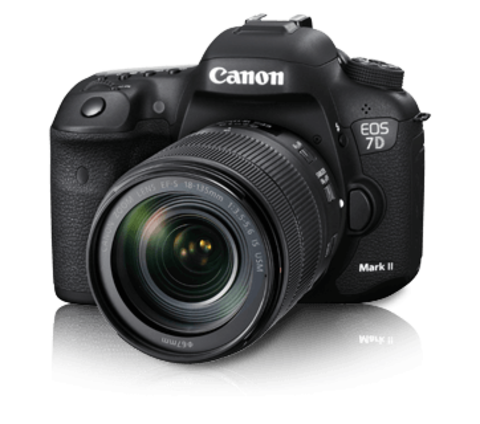 EOS 7D Mark II Kit (EF-S18-135mm IS USM & W-E1) 6.png