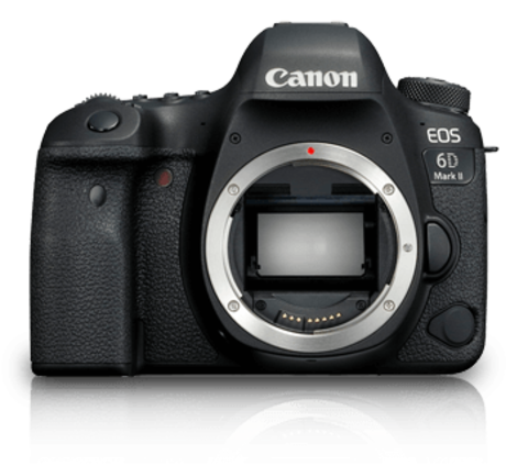 EOS 6D Mark II (Body) 1.png