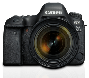 EOS 6D Mark II Kit (EF 24-70mm f_4L IS USM) 1.png