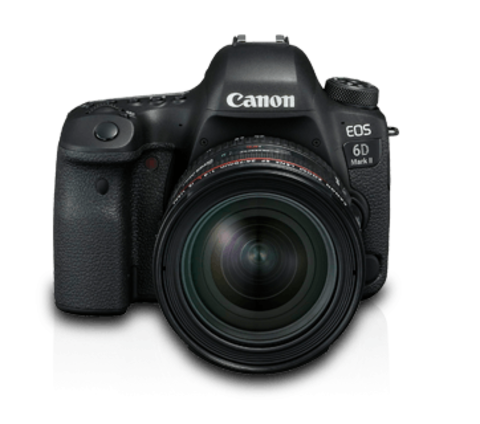 EOS 6D Mark II Kit (EF 24-70mm f_4L IS USM) 8.png