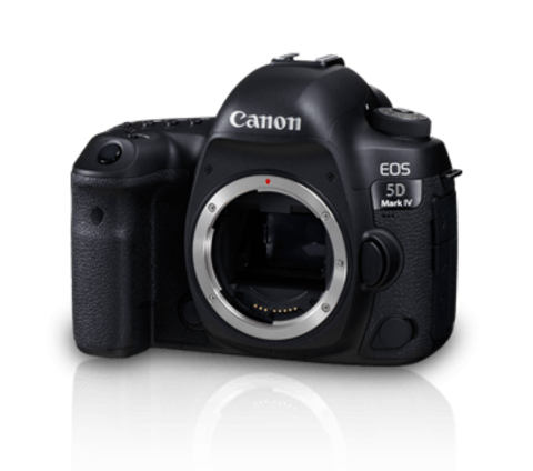 EOS 5D Mark IV (Body) 6.png