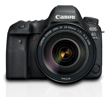 EOS 6D Mark II Kit (EF24-105mm f_4L IS II USM) 1.png