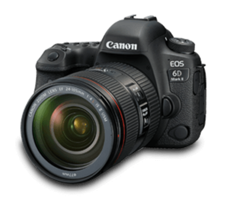 EOS 6D Mark II Kit (EF24-105mm f_4L IS II USM) 8.png