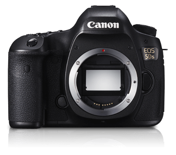 EOS 5DS (Body) 1.png