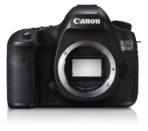 EOS 5DS (Body) 3.png