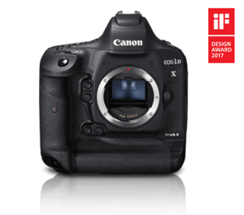 EOS-1D X Mark II (Body) 1.png
