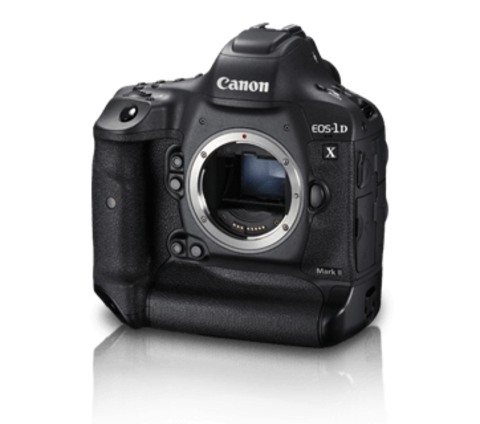EOS-1D X Mark II (Body) 8.png