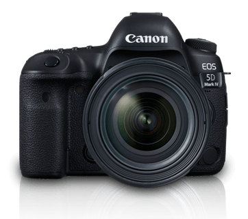 EOS 5D Mark IV Kit (EF 24 - 70 IS USM) 1.png