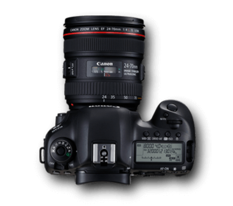 EOS 5D Mark IV Kit (EF 24 - 70 IS USM) 5.png