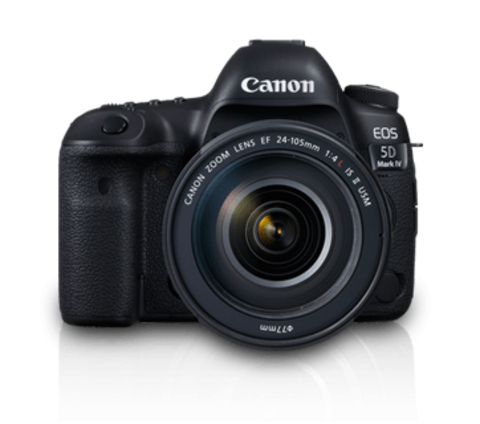 EOS 5D Mark IV Kit (EF 24 - 105 IS II USM) 1.png
