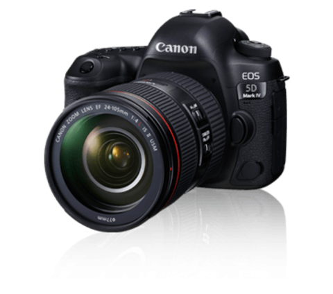 EOS 5D Mark IV Kit (EF 24 - 105 IS II USM) 3.png