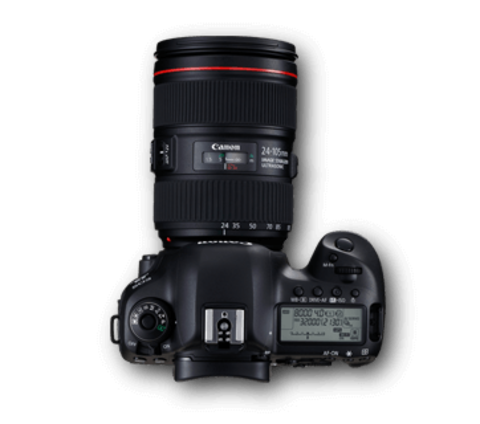 EOS 5D Mark IV Kit (EF 24 - 105 IS II USM) 5.png