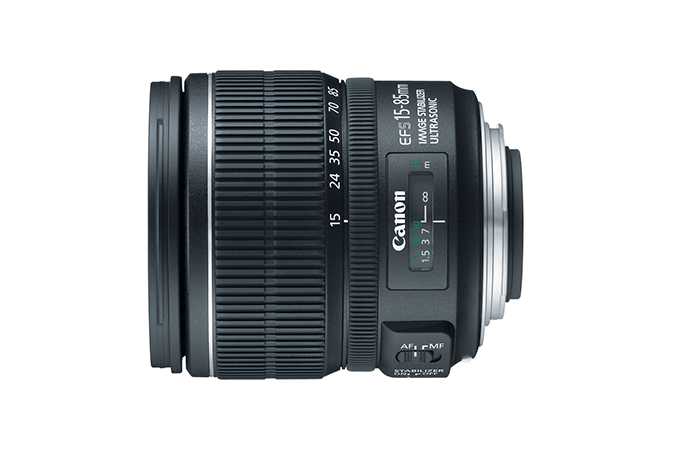 EF-S 15-85mm f_3.5-5.6 IS USM 1.png