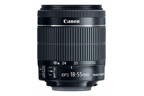 EF-S 18-55mm f_3.5-5.6 IS STM 2.jpg