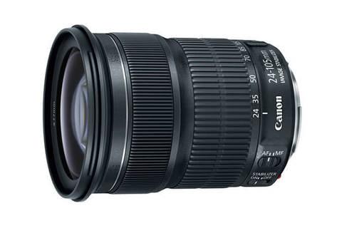 EF 24-105mm f_3.5-5.6 IS STM 1.jpg