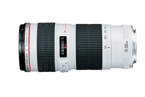 EF 70-200mm f_4L USM 1.jpg