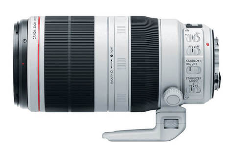 EF 100-400mm f_4.5-5.6L IS II USM 3.jpg