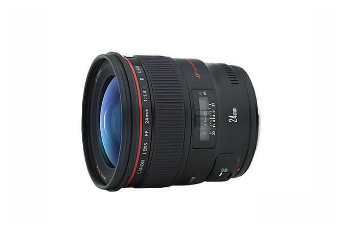 EF 24mm f_1.4L II USM 1.jpg