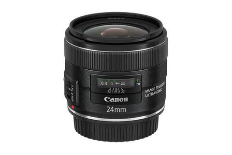 EF 24mm f_2.8 IS USM 1.jpg