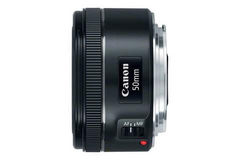 EF 50mm f_1.8 STM 2.jpg