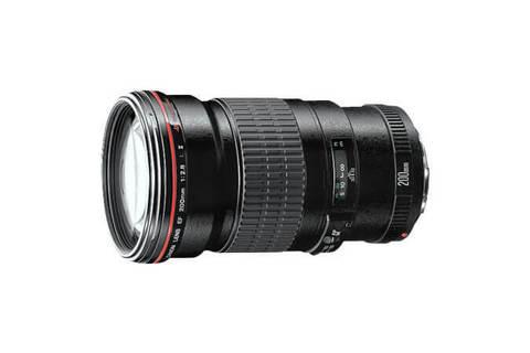 EF 200mm f_2.8L II USM 1.jpg