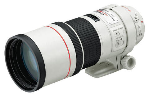 EF 300mm f_4L IS USM 1.jpg