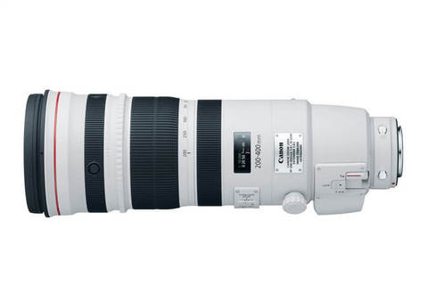 EF 200-400mm f_4L IS USM Extender 1.4x 2.jpg